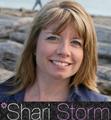 Shari Storm