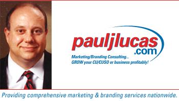 Paullucasbyline