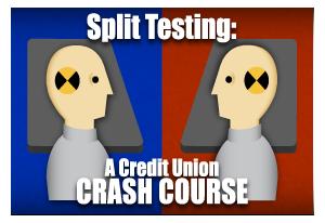 Splittest_logo
