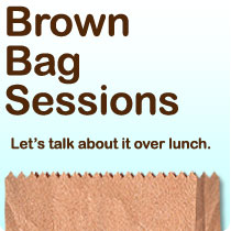 Brownbagbutton_1